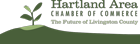 Member of Hartland Chamber of Commerce